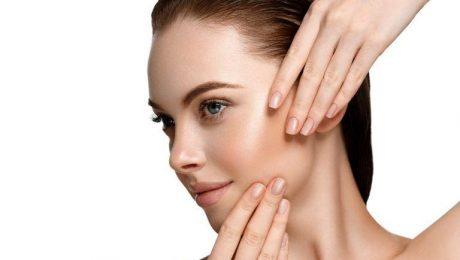 маска для дряблой кожи у косметолога - PrimaDerm