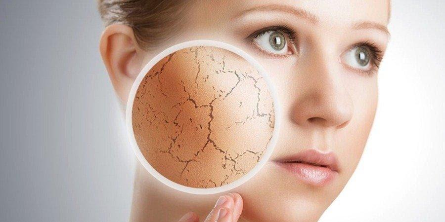 Как подтянуть дряблую кожу под глазами - PrimaDerm