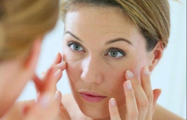 Причины дряблости кожи - PrimaDerm