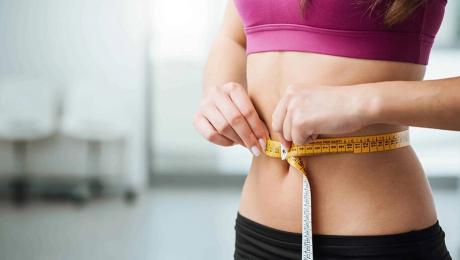 Какие процедуры точно помогут похудеть
